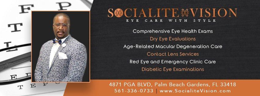 adam%20ramsey - Costco Eye Exam Palm Beach Gardens
